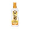SPF 15 Spray Gel 237ml