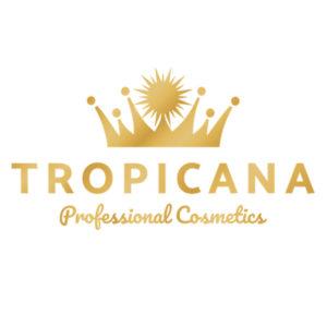 Tropicana Cosmetics